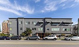 2626 Fir Street, Vancouver, BC, V6J 3B9