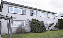 6822 Arcola Street, Burnaby, BC, V5E 1H3