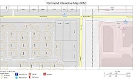 3033 Shell Road, Richmond, BC, V6X 2P3
