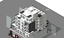8795-8803 Granville Street, Vancouver, BC, V6P 5A4