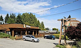 818 Gibsons Way, Gibsons, BC, V0N 1V7