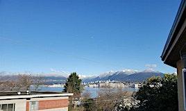 2224 Trinity Street, Vancouver, BC, V5L 1C1