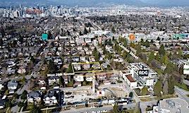 539 West 28th Avenue, Vancouver, BC, V5Z 2H2