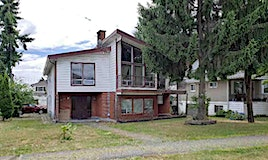 660 East 52nd Avenue, Vancouver, BC, V5X 1G9