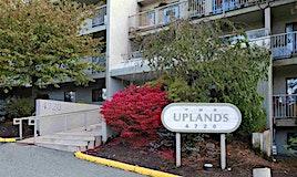 205-4720 Uplands Drive, Nanaimo, BC, V9T 4S7