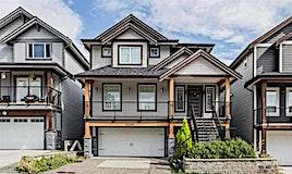 10066 246b Street, Maple Ridge, BC, V2W 0H1
