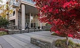 1690 West 8th Avenue, Vancouver, BC, V6J 0B1