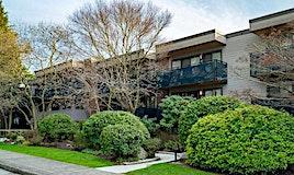 2416 West 3rd Avenue, Vancouver, BC, V6K 1L8