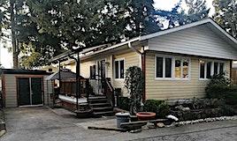 271 Tomahawk, West Vancouver, BC, V7K 1K2