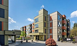 12085 228 Street, Maple Ridge, BC, V2X 6M2