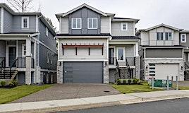 11157 241a Street, Maple Ridge, BC, V2W 0J6