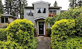 3669 Mcewen Avenue, North Vancouver, BC, V7J 3C9