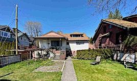 3053 West 8th Avenue, Vancouver, BC, V6K 2C2