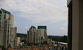1106-3070 Guildford Way, Coquitlam, BC, V3B 7R8