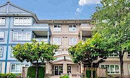 411-3480 Yardley Avenue, Vancouver, BC, V5R 6B3