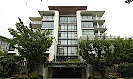 305-5958 Iona Drive, Vancouver, BC, V6T 2L2