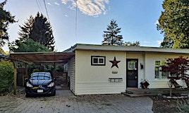 1511 Kirkwood Road, Delta, BC, V4L 1G2