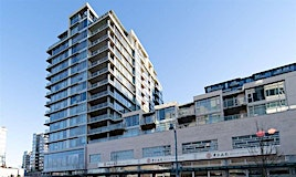 1706-8068 Westminster Hwy Highway, Richmond, BC, V6X 0C6