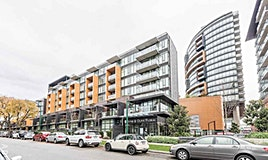 8478 Cornish Street, Vancouver, BC, V6P 5B8