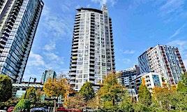 805-1155 Seymour Street, Vancouver, BC, V6B 3M7