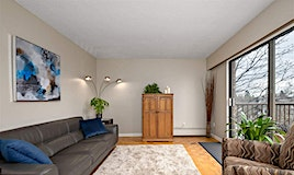 304-160 East 19th Street, North Vancouver, BC, V7L 2Y8