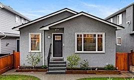 3060 E E 8th Avenue, Vancouver, BC, V5M 1X3