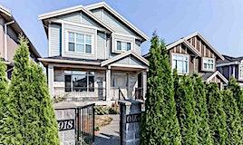 7918 Oak Street, Vancouver, BC, V6P 4A5
