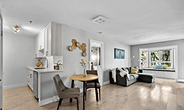 305-1516 East 1st Avenue, Vancouver, BC, V5N 1A5