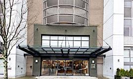 2006-892 Carnarvon Street, New Westminster, BC, V3M 0C5