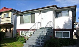 5804 Lanark Street, Vancouver, BC, V5P 2Y5