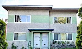 7827 Main Street, Vancouver, BC, V5X 3K7