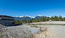 2910 Huckleberry Drive, Squamish, BC