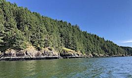DL 2375, Bowen Island, BC, V0N 1G2