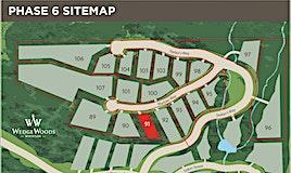 9341 Warbler Way, Vernon, BC, V8E 1M1