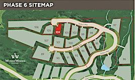 9316 Steller's Way, Vernon, BC, V8E 1M1