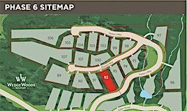 9337 Warbler Way, Vernon, BC, V8E 1M1