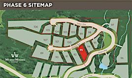9333 Warbler Way, Vernon, BC, V8E 1M1