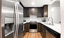 311-2465 Wilson Avenue, Port Coquitlam, BC, V3C 0E6