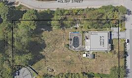 lot 1-2 & 3 Darwin Avenue, Coquitlam, BC, V3B 3H7