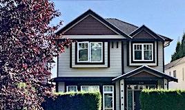 636 East 63rd Avenue, Vancouver, BC, V5X 2K4