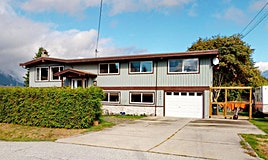2045 Diamond Road, Squamish, BC, V0N 1T0