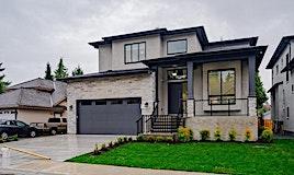 21286 122b Avenue, Maple Ridge, BC, V2X 1A1