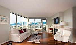 1000-1570 West 7th Avenue, Vancouver, BC, V6J 5M1