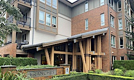303-1111 East 27th Street, North Vancouver, BC, V7J 1S3