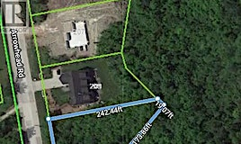 2 Arrowhead Road, Blue Mountains, ON, L9Y 0S1