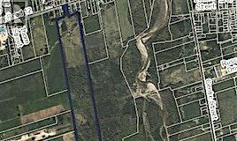 575 Miller Street, Meaford, ON, N4L 1L1