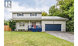 130 Burke Street, Penetanguishene, ON, L9M 1H1