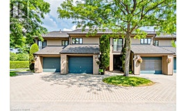 03-8 Beck Boulevard, Penetanguishene, ON, L9M 1C3