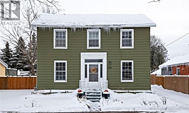 279 John Street, Clearview, ON, L0M 1S0