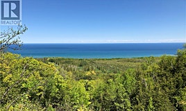 106 Starlight Lane, Meaford, ON, N0H 2P0